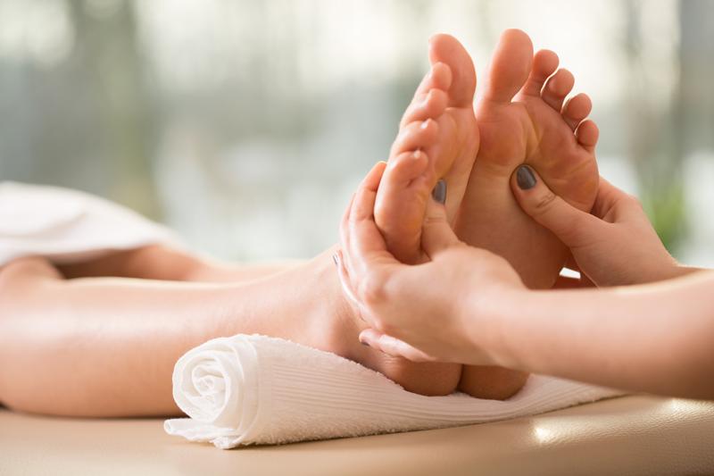 energie beflügelt happy feet