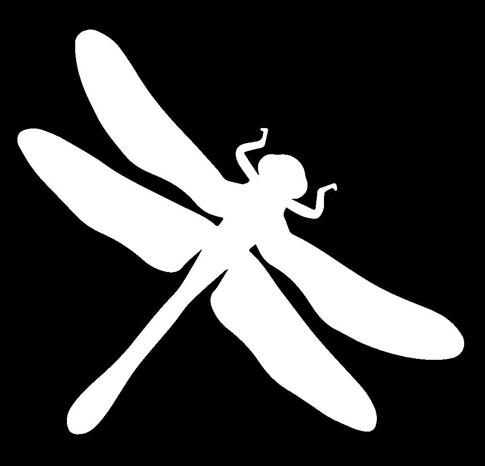 energie beflügelt logo Libelle