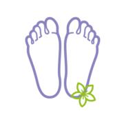 energie beflügelt aroma_balance_happy_feet