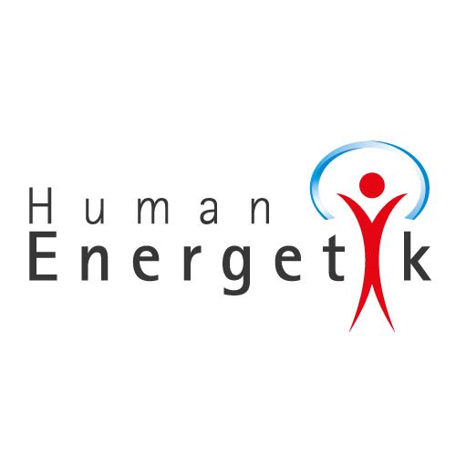 Human energetic energie beflügelt