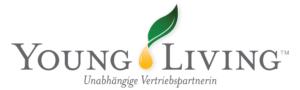 Young Living - unabhängige Vertriebspartnerin