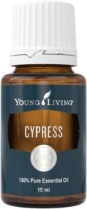 cypress_15ml