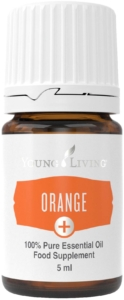 orange_5ml