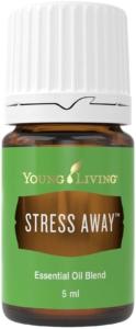 stressaway_5ml