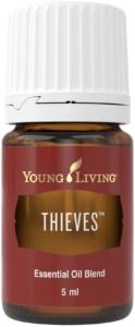 thieves_5ml