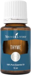 thyme_15ml