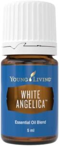 whiteangelica_5m