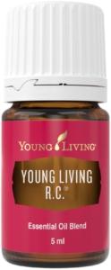 younglivingrc_5ml