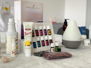 Aroma_abend_young_living_produkte